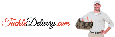 TackleDelivery.com